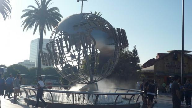 Universal Studios Orlando review