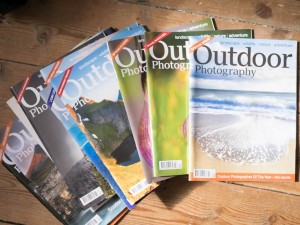 photographymagazines-1