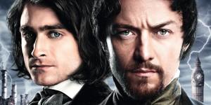 victor-frankenstein-movie-2015-reviews