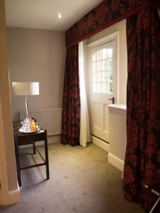 OxfordThamesHotel-5