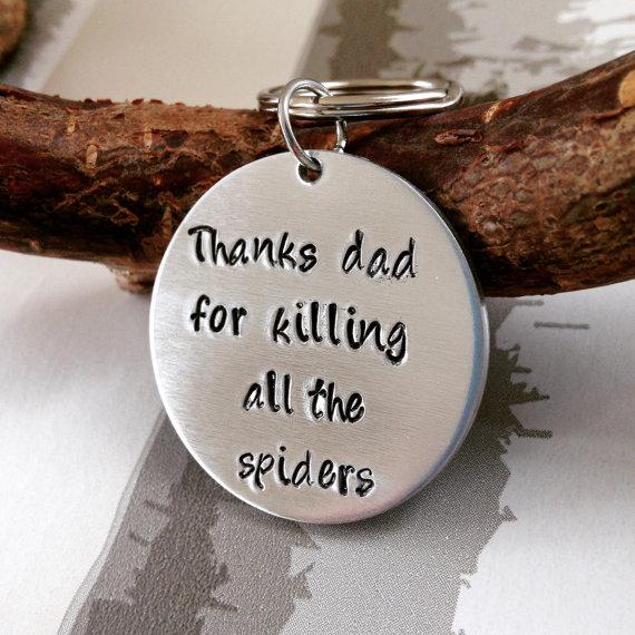fathersdayspiders