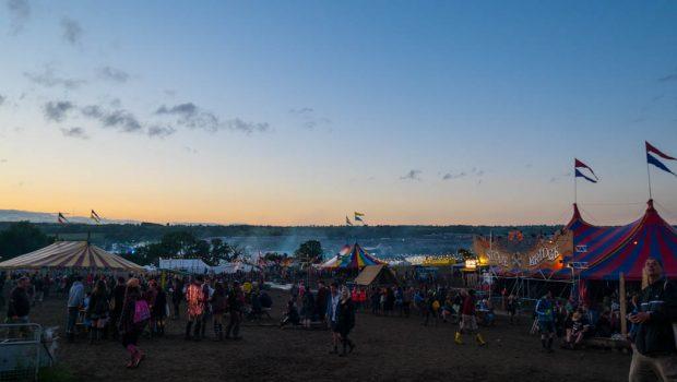 Glastonburyfestival2016-13