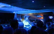 Jeremy Loops concert review