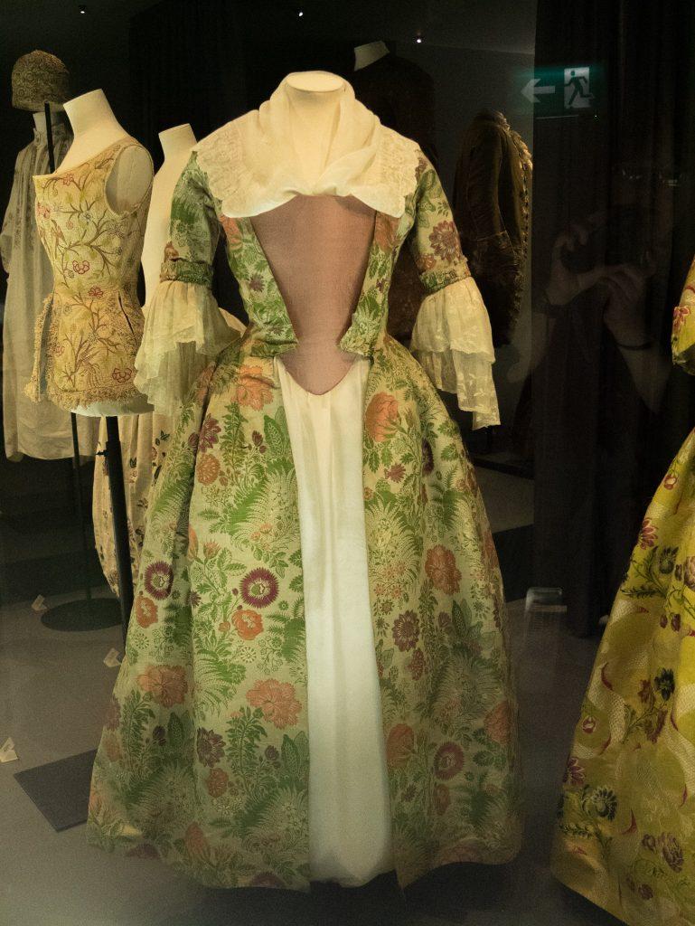 fashionmuseum-1