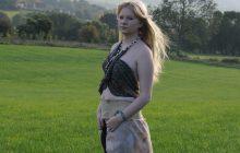 Khaleesi game of thrones costume