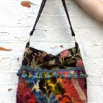 patchwork-bag