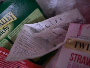 receipts-2