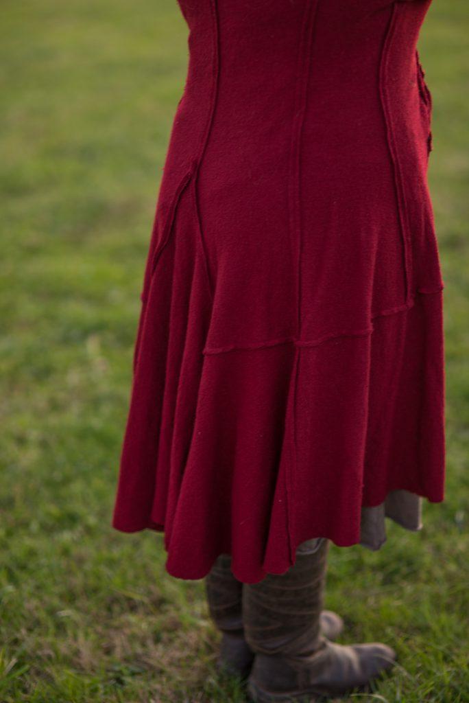red-coat-5