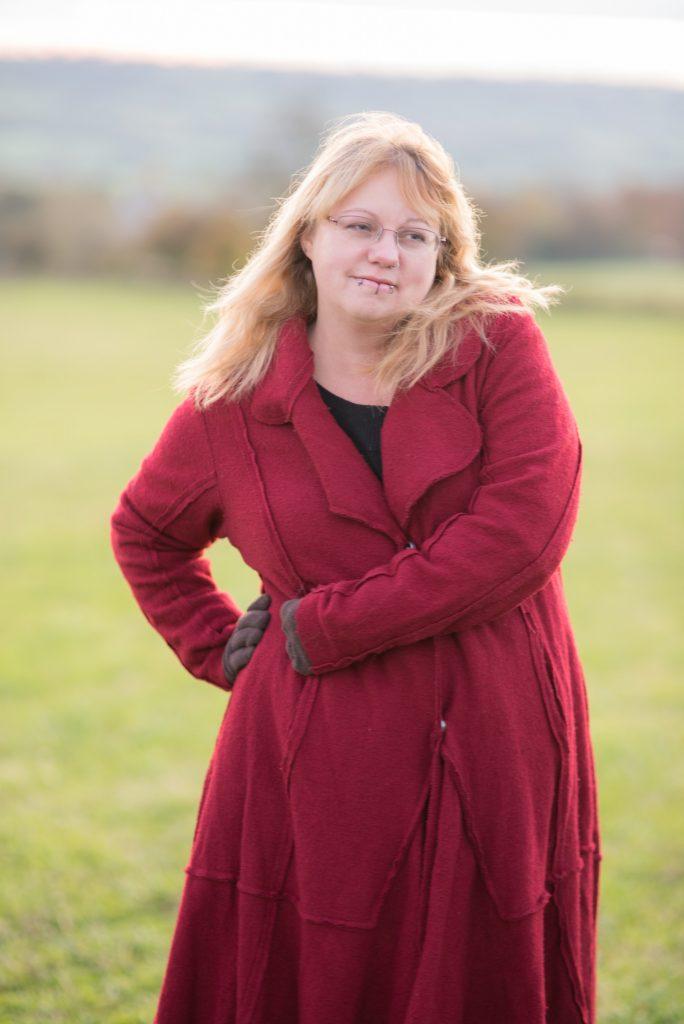 red-coat-6