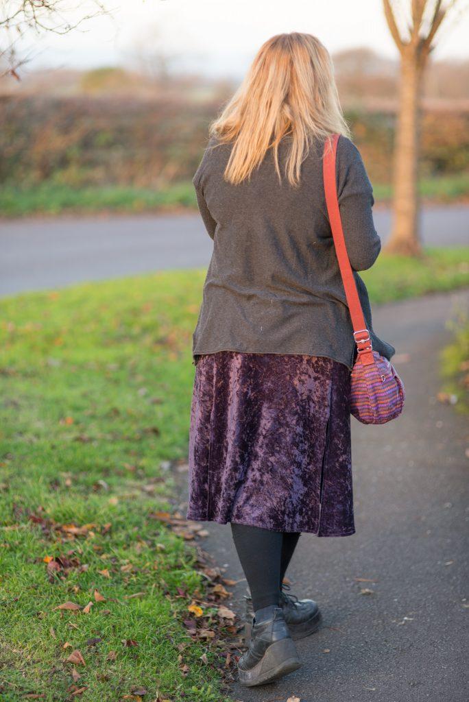 velvet-dress-7