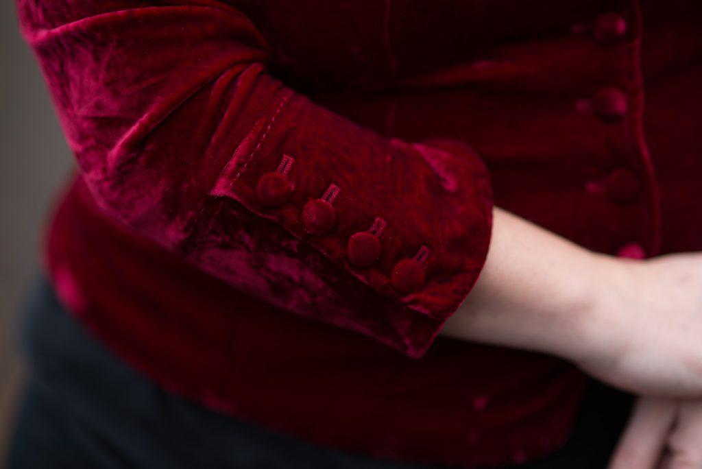 ww-red-jacket-9