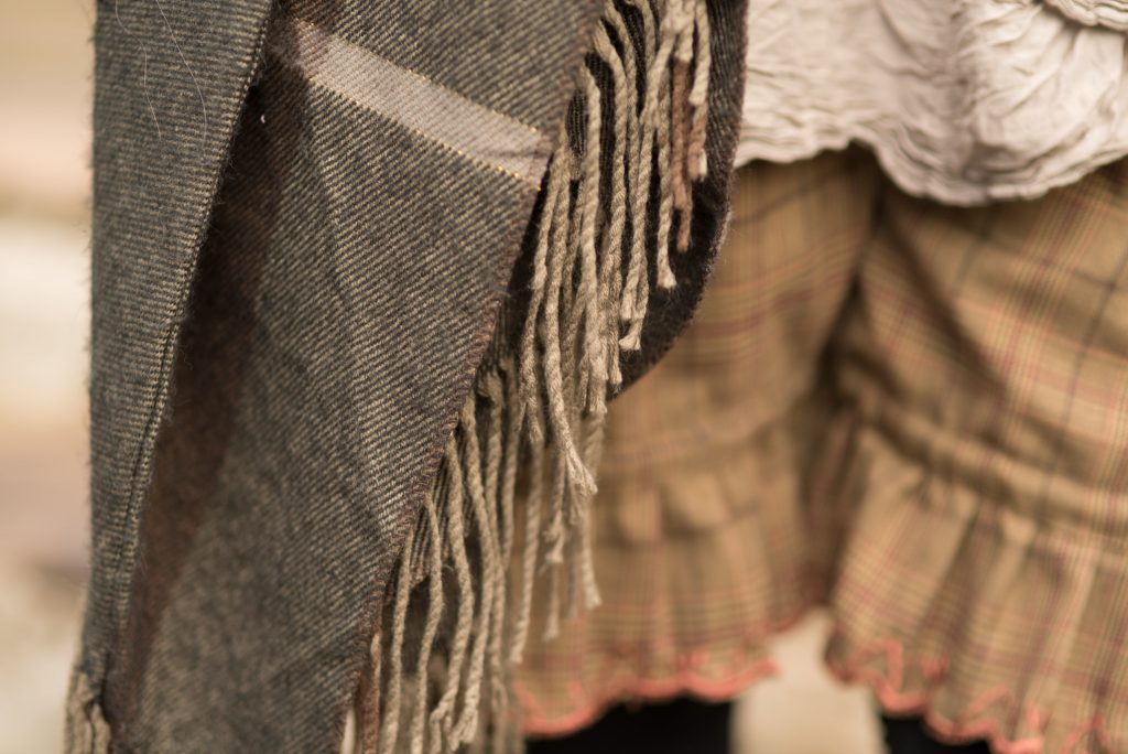 ww tweed steampunk-9