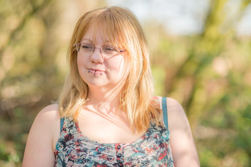 Helen Hobden
