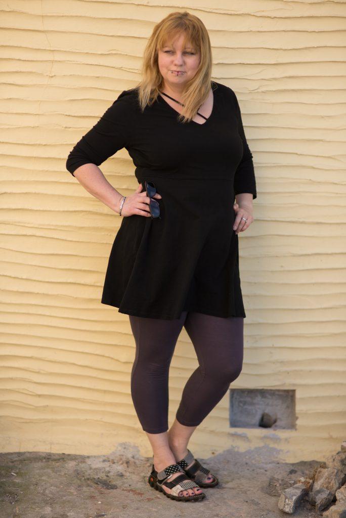 30 plus style blog