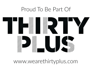 30 plus blogs