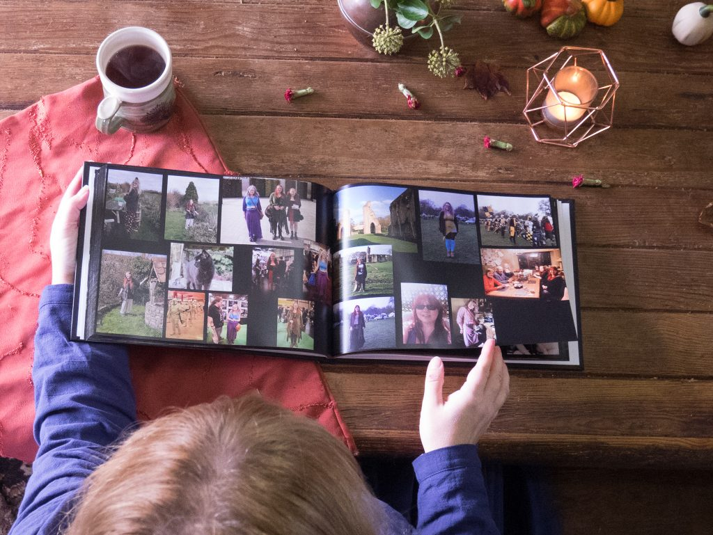 where to buy a photo book