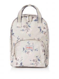 Cath kidston rucksack