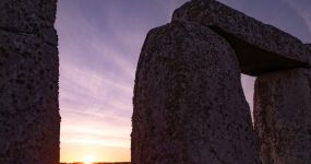 Summer Solstice at Stonehenge + 7 things you need to know for next time
