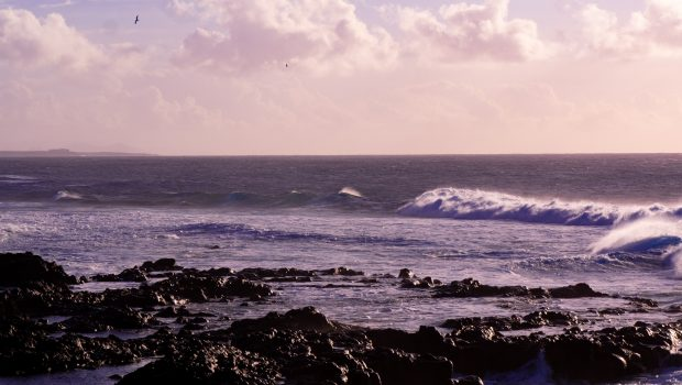 Beach holiday in Lanzarote