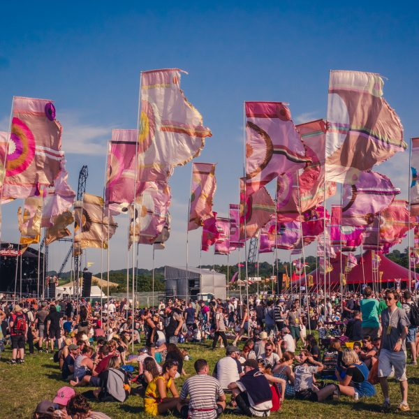 Glastonbury Festival 2019 review