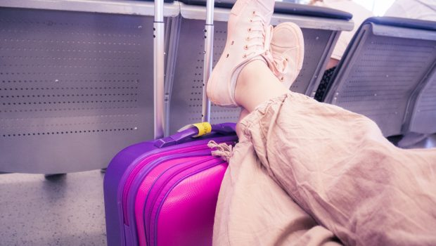 Is Premium economy on flights worth it?