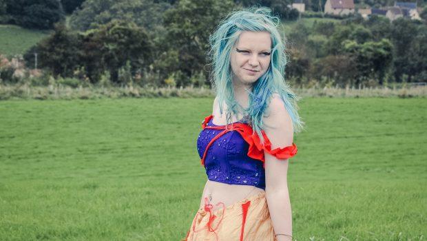 zombie disney halloween costumes