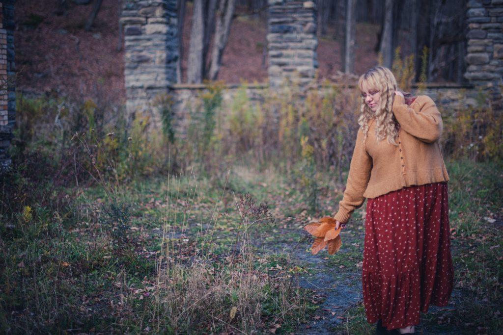 fall bohemian dresses